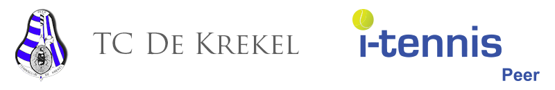 TC De Krekel